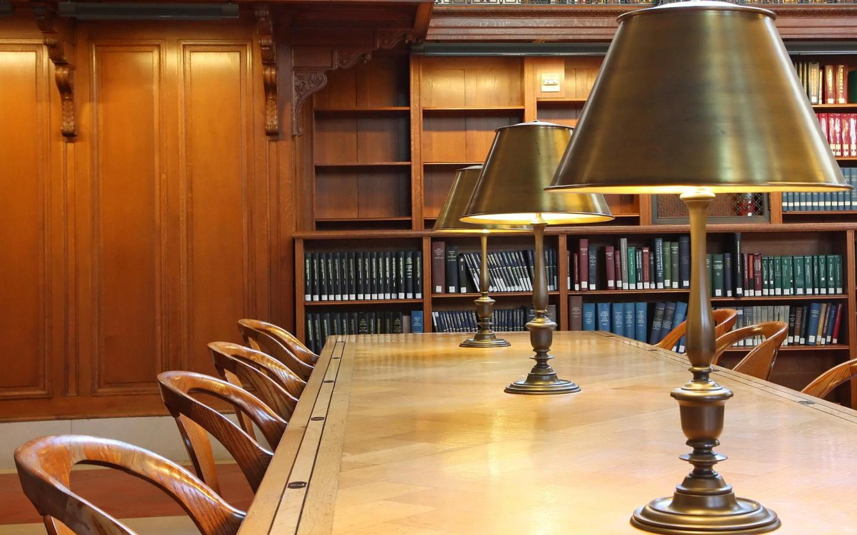 Consulenza ed assistenza legale