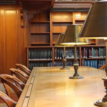 Studio Legale specializzato nei rami del diritto penale , diritto penale minorile , diritto penitenziario e diritto sportivo