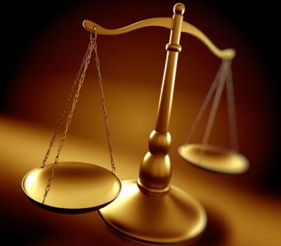 Assistenza Legale Selargius