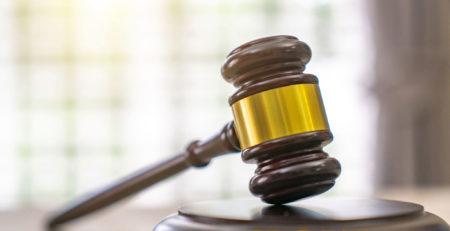 Assistenza legale a Selargius